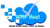 WMP IT WorkX